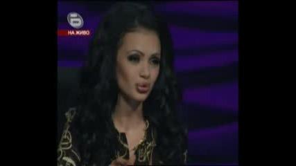 24.03.2009 Мusic idol 3 България - (6)