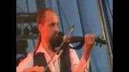 Korpiklaani - Midsummer Night - Live