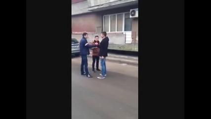 Видео - (2015-01-23 19:44:50)