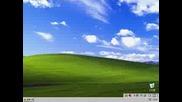 Windows Virus Music