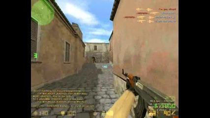 cs-plovdiv.info | 8 kills /ak47/