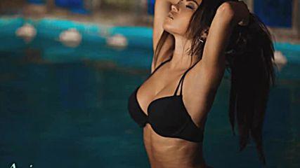 Свеж Вокал™ Giorgio Sainz Night Owl Pesos ft Lili Pl - Shined On Me Radio Edit