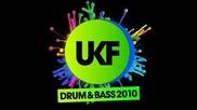 Duke and Kuveh - Vaseline (dubstep Remix)