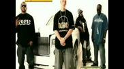 Lil Wayne Ft Snoop Dogg & Akon,David Banner - 9mm
