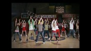 High School Musical - Snimki (hSM)