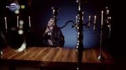 • Премиера• !! Кристиана ft. Фики - Мой докрай | Official Hd video + отлични субтитри