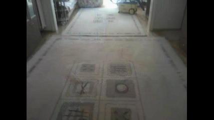 Пране на килими,мокети,пътеки,мека мебел,салони на автомобили –на Ваш адрес от фирма Кими - гр. Софи
