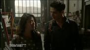 Teen Wolf, season 5, episode 5, promo/ Тийн вълк, сезон 5, епизод 5, промо