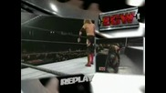 Ecw - Rvd & Kurt Angle Vs Edge & Randy Orton