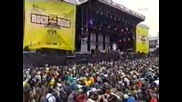 Anastacia - I Ask Of You [rock am Ring] live