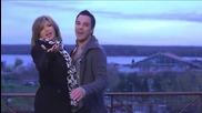 Ivan Zak i Neda Ucraden - Tetovaza ( Official Video ) 2010
