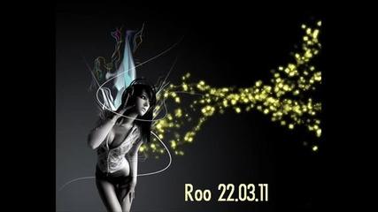 • Housepital • Roo 22.03.2011