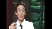 09/01/25 Star Dance Battle - Seungri vs Taeyang