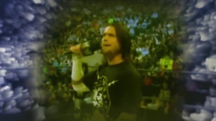 Cm Punk - Told You So