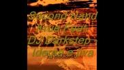 Second Hand Krue Ft.dj Darkstep - Ideqta