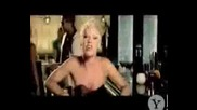 Pink-So What(OFFICIAL MUSIC VIDEO)-good