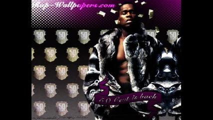 50 Cent - Back Down (remix)
