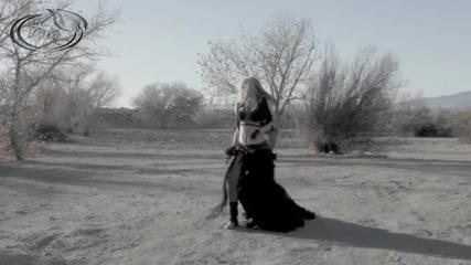 Премиера 2014 | Другаде си ти - Алексис Нирос | Превод