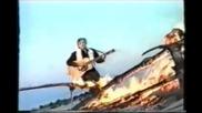 Tamburo moya (1994) - Panaiot Panaiotov