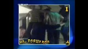! Най - Голяма Гюрултия По Баловете - Господари На Ефира, 03.06.2008 !