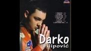 който никога няма да остарее) Darko Filipovic - Trebas mi srabsko srabsko srabsko srabsko Vbox