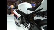 Bmw S1000rr Mpower