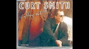 Curt Smith - How Does It Feel