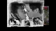 A Walk To Remember Is The Best