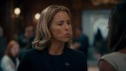 Madam secretary S01e03