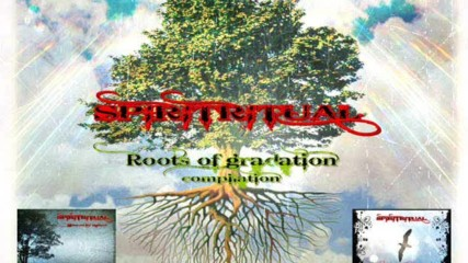 Spiritritual-simple truth