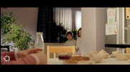 Ани Лорак - Снится Сон + Превод и Текст