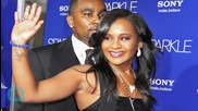 Time is An Enemy in Solving Bobbi Kristina's Death
