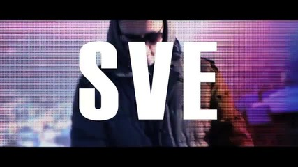 Sve - Doza (official Video) 2013 New
