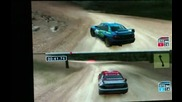 fast and furious Vidin, Colin Mcrae Rally 04