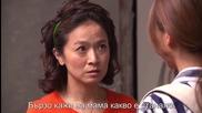 Бг субс! Fall In Love With Me / Влюбих се и в двамата (2014) Епизод 8 Част 2/3