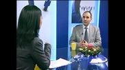 Цветан Цветанов- обзор на политическата 2013 година