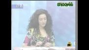 Напушения Водещ - Господари на ефира 04.06.2008
