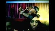 Bow Wow feat. Mike Jones - Fresh Azimiz (remix)