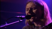 Alice In Chains - Down In A Hole (unplugged) Hd Video