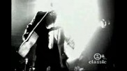 Elvis - Dont Be Cruel.flv