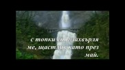 Петя Дубарова - Да си горещ и снежен