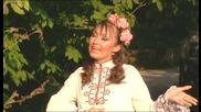 Хубава Елица - Пепи Христозова