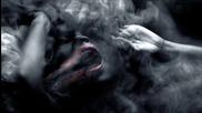Darkseed - All Is Vanity