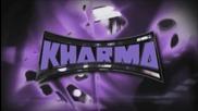 Kharma Return of Royal Rumble Titantron (2014)