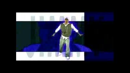 Dance Or Die Banton&slam Jam - Urban Factor