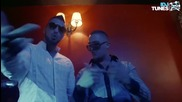 Challe Salle Ft. Rale - Nebo Gori (official Video)