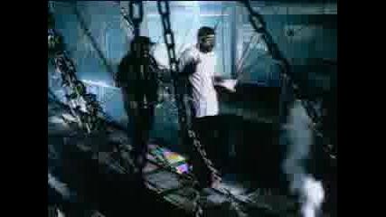 Methodman & RedMan - 07 - Da Rockwilder