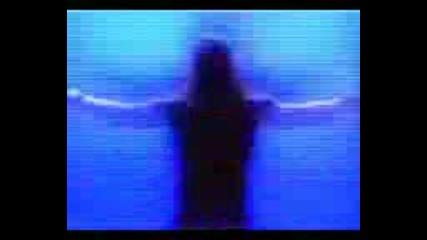 Chris Jericho and The Miz (remix Theme) 2010