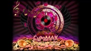 cupomax - non stop part 1