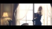 Hoy Tengo Ganas De Ti ft. Christina Aguilera с Превод